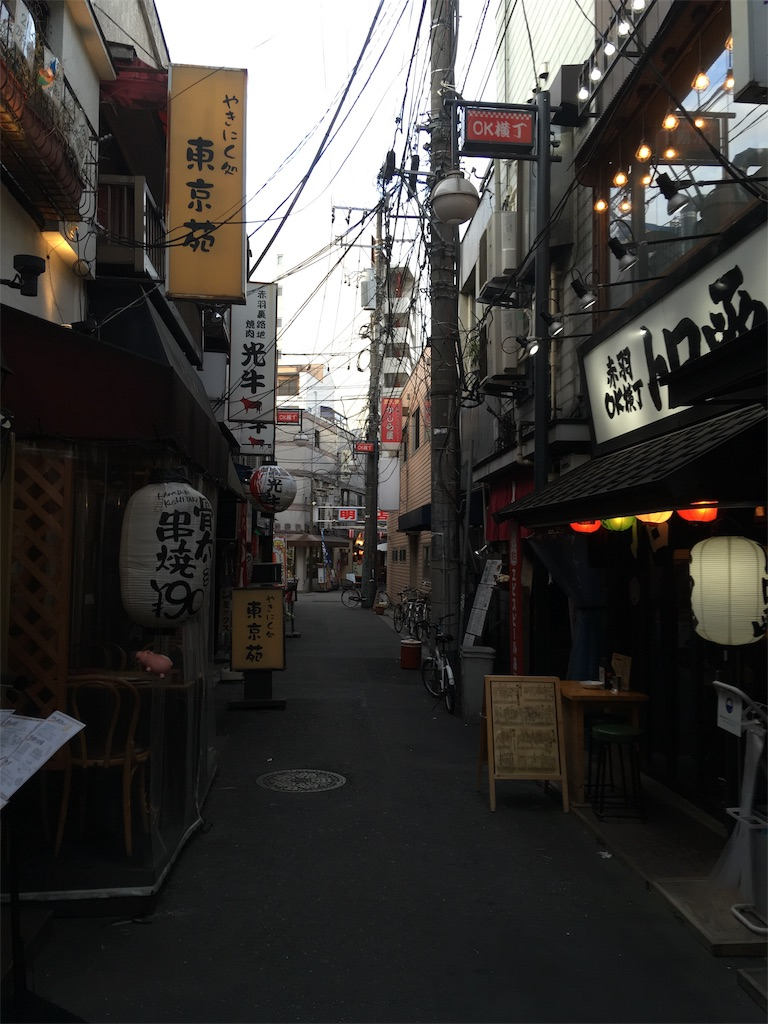 f:id:tsubasaichijo:20181125031831j:image