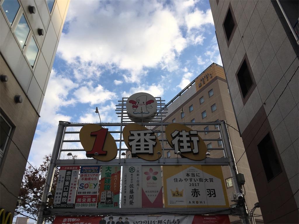 f:id:tsubasaichijo:20181125031835j:image