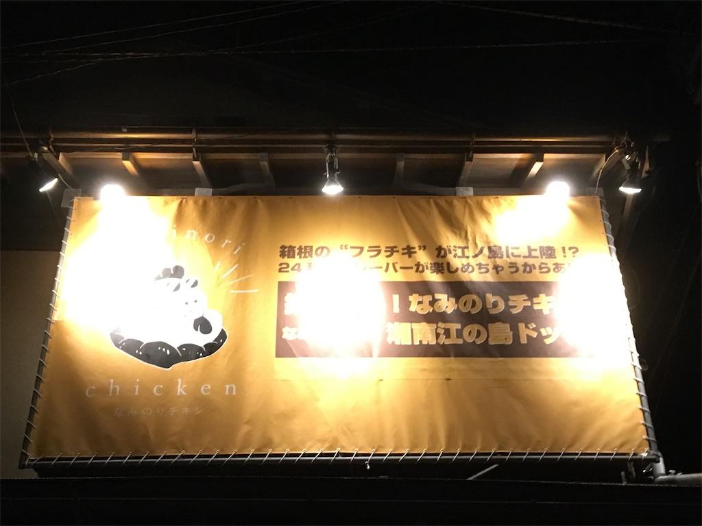 f:id:tsubasaichijo:20181130115052j:image