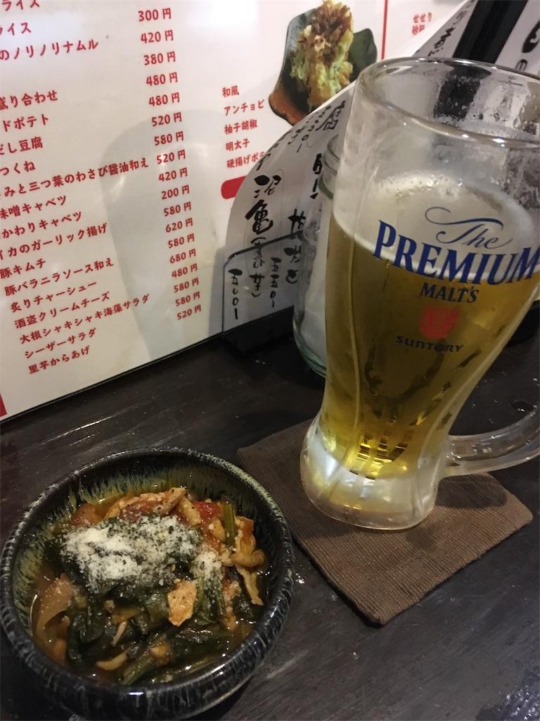 f:id:tsubasaichijo:20181130115128j:image
