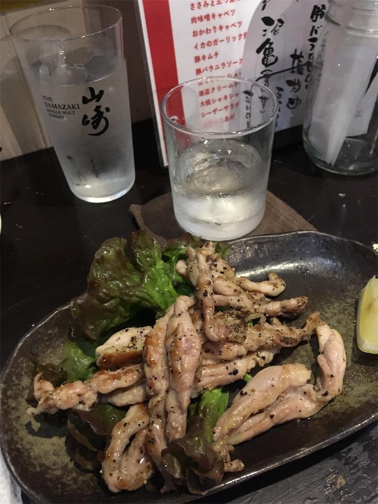 f:id:tsubasaichijo:20181130115149j:image