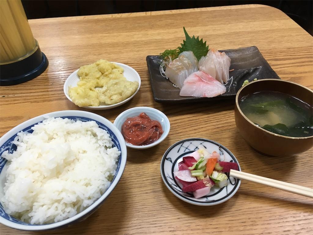f:id:tsubasaichijo:20181207025543j:image