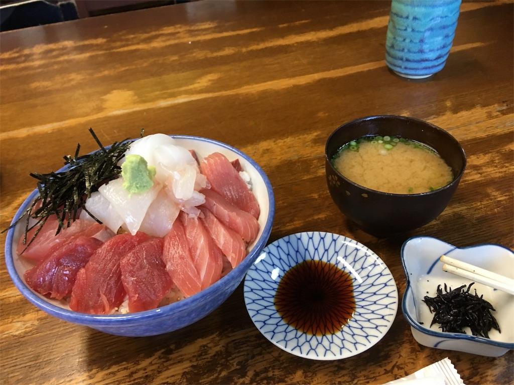f:id:tsubasaichijo:20181207025548j:image