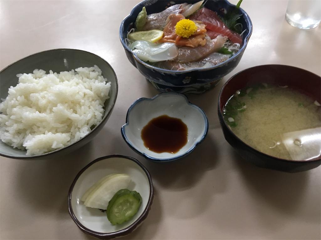 f:id:tsubasaichijo:20181207025551j:image