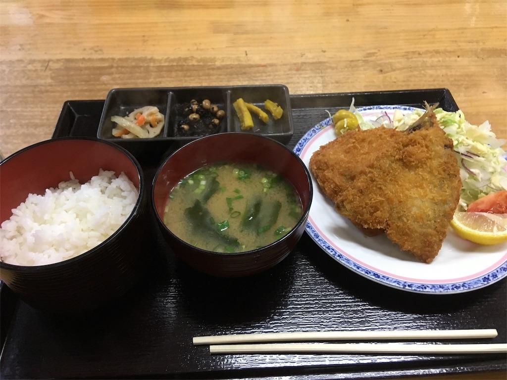 f:id:tsubasaichijo:20181209094126j:image