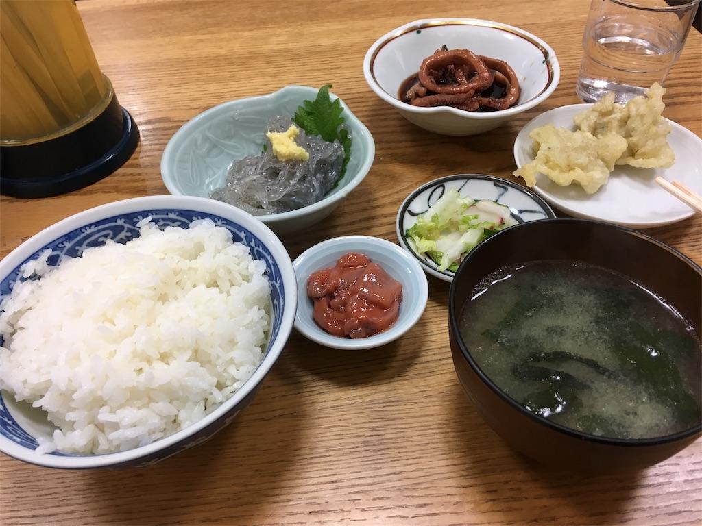 f:id:tsubasaichijo:20181210021059j:image