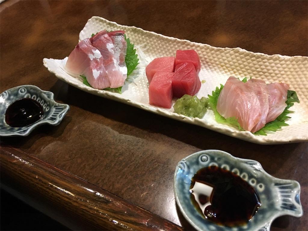 f:id:tsubasaichijo:20181211015804j:image