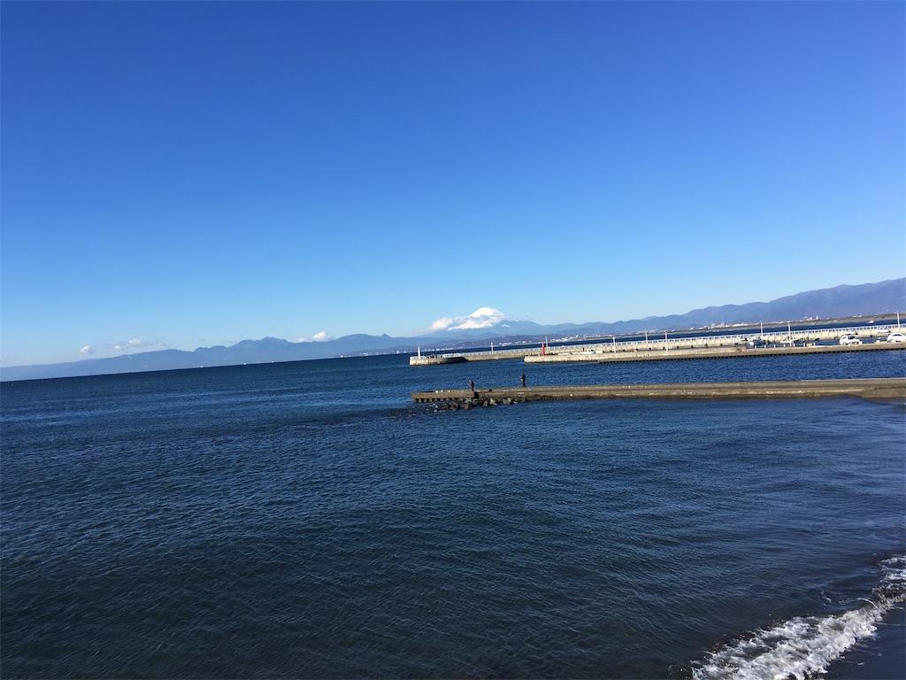 f:id:tsubasaichijo:20181215075143j:image