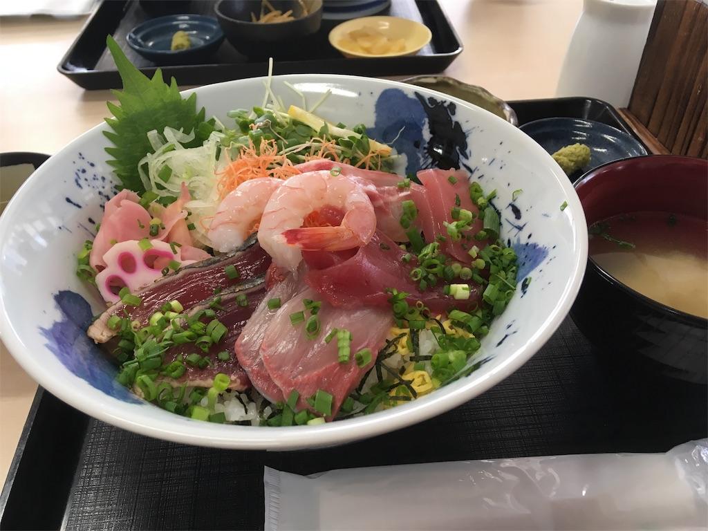 f:id:tsubasaichijo:20181219070619j:image
