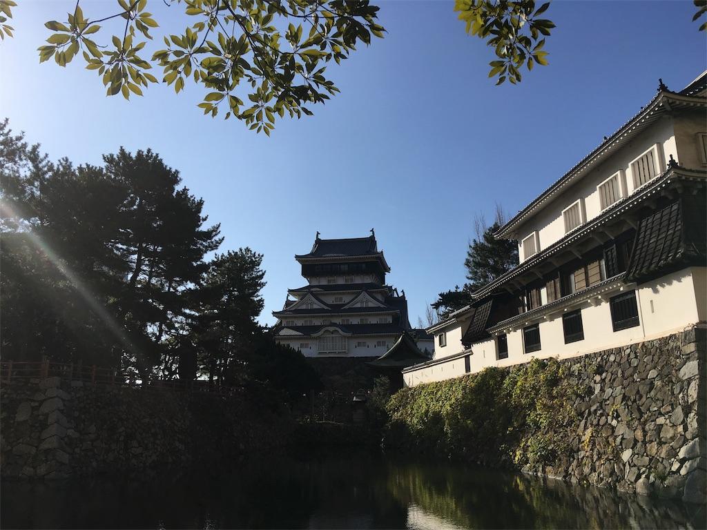 f:id:tsubasaichijo:20181220113757j:image