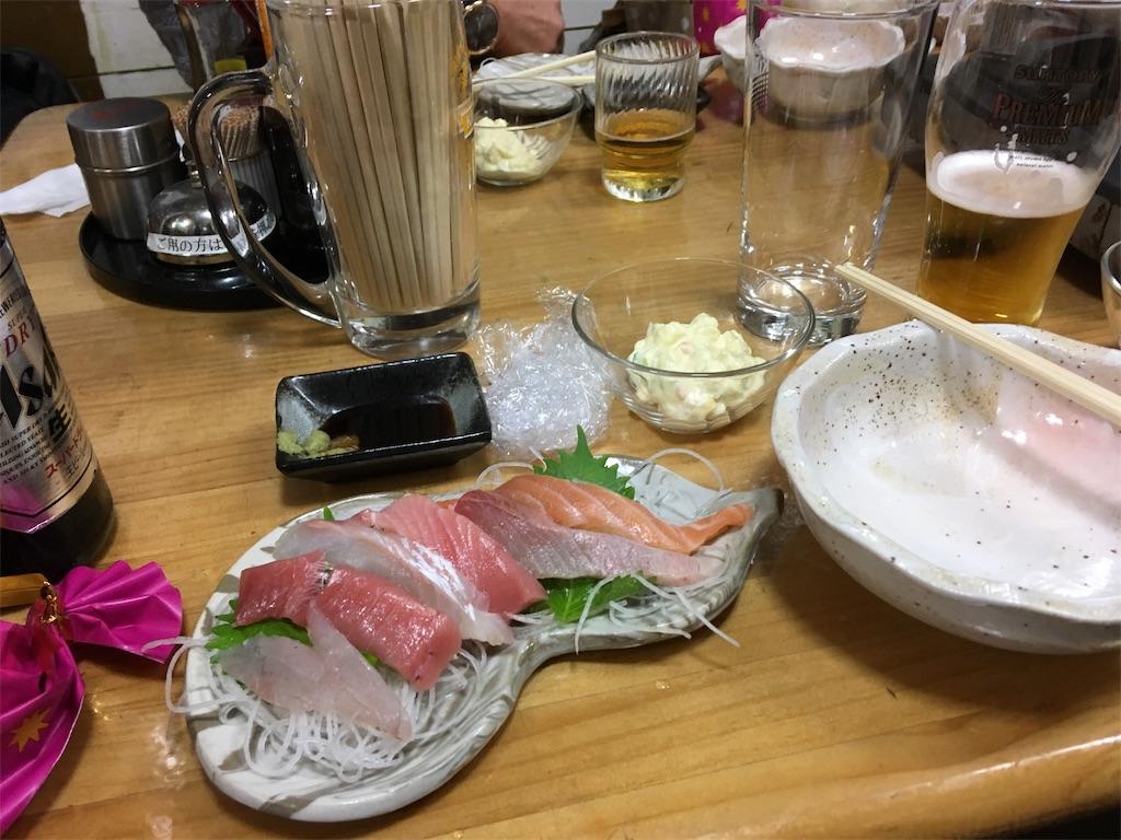 f:id:tsubasaichijo:20181223114041j:image