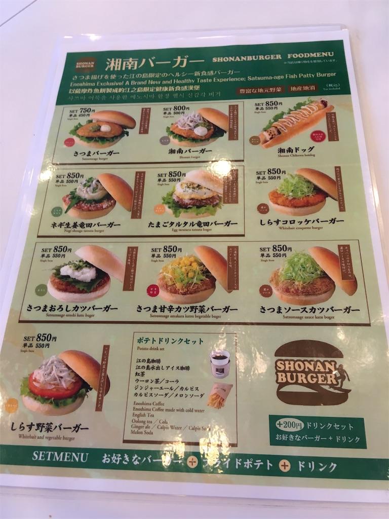 f:id:tsubasaichijo:20181229001359j:image