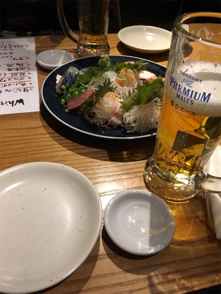 f:id:tsubasaichijo:20181231132602j:image