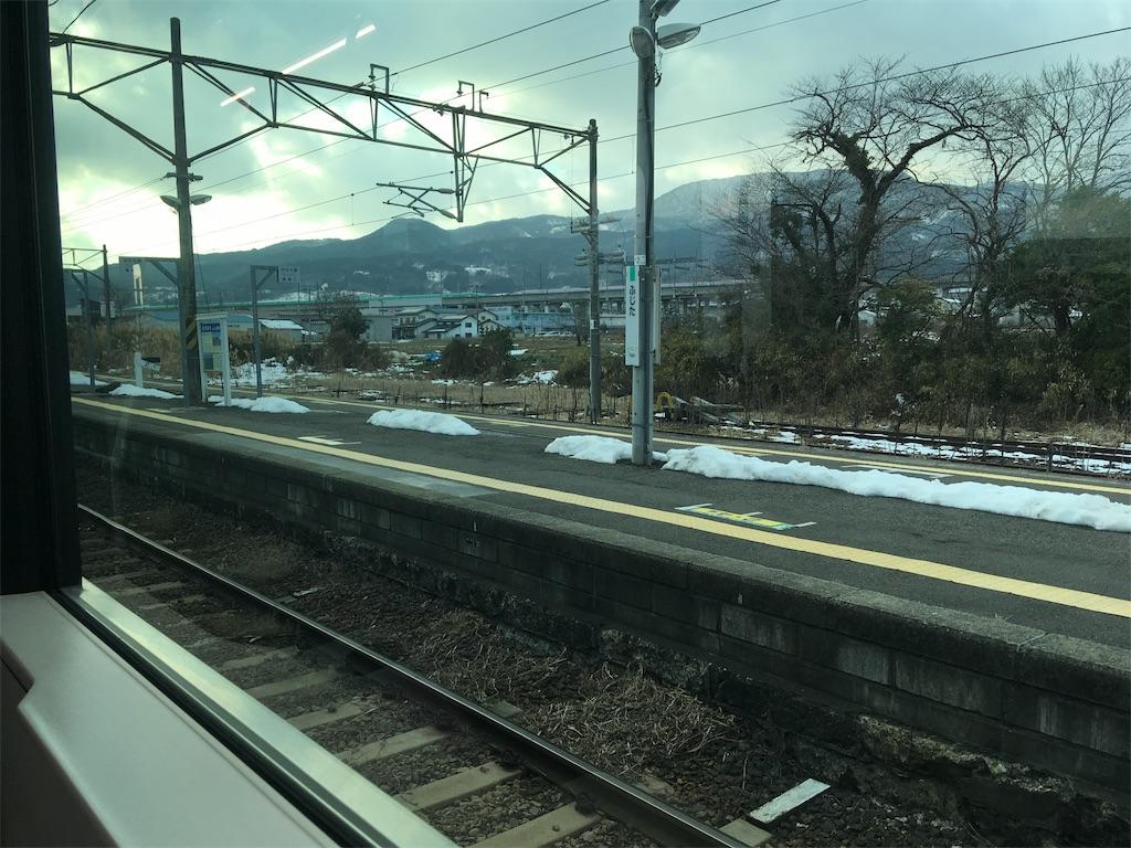 f:id:tsubasaichijo:20190106073853j:image