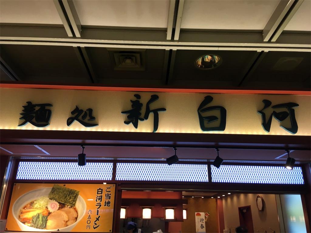 f:id:tsubasaichijo:20190107091200j:image