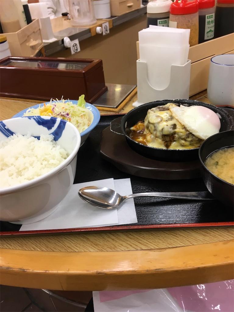 f:id:tsubasaichijo:20190108092305j:image