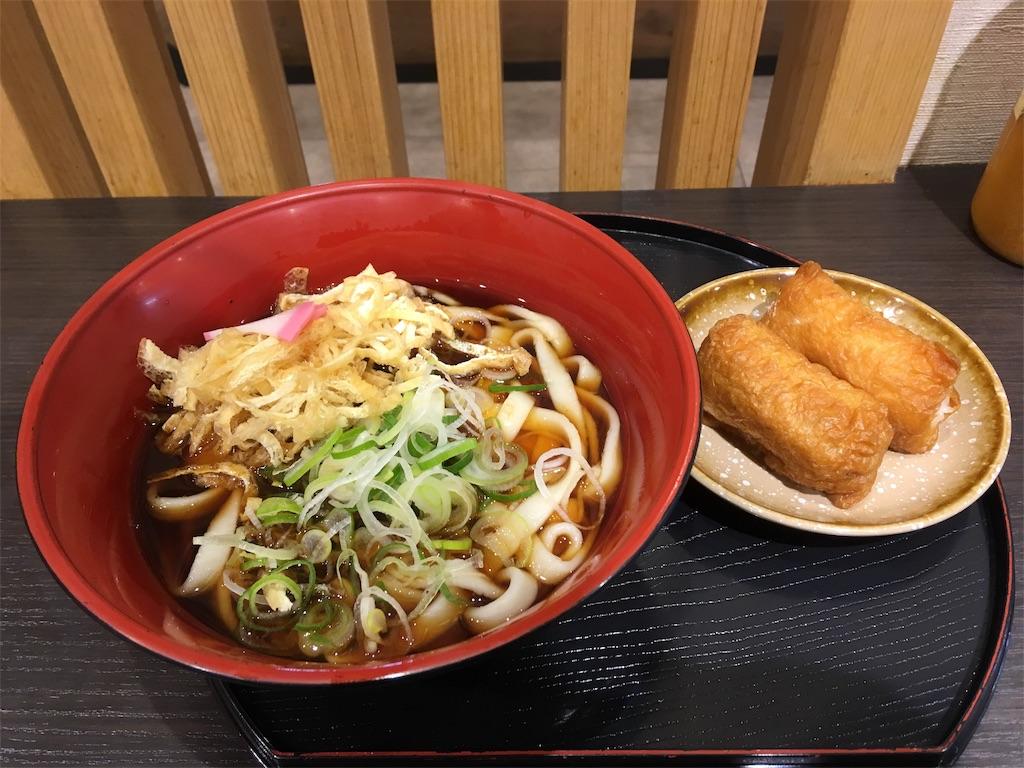 f:id:tsubasaichijo:20190128032312j:image