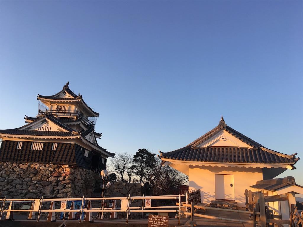 f:id:tsubasaichijo:20190128032339j:image
