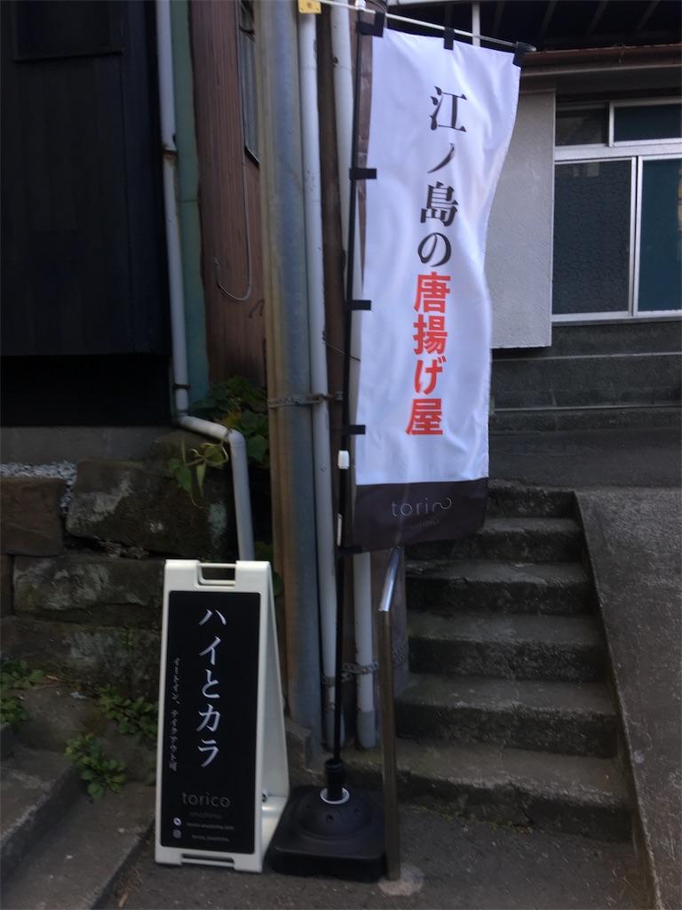 f:id:tsubasaichijo:20190129021746j:image