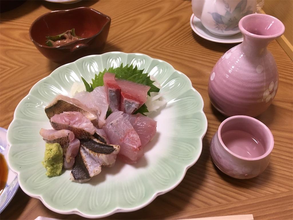 f:id:tsubasaichijo:20190130035043j:image