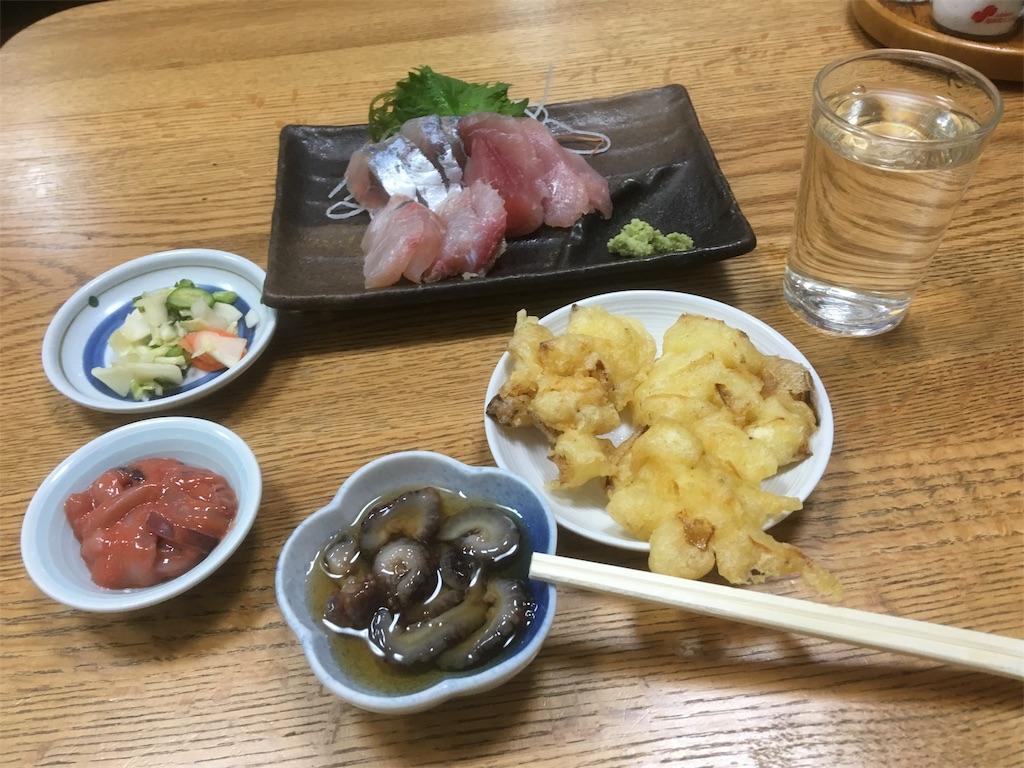 f:id:tsubasaichijo:20190217014113j:image