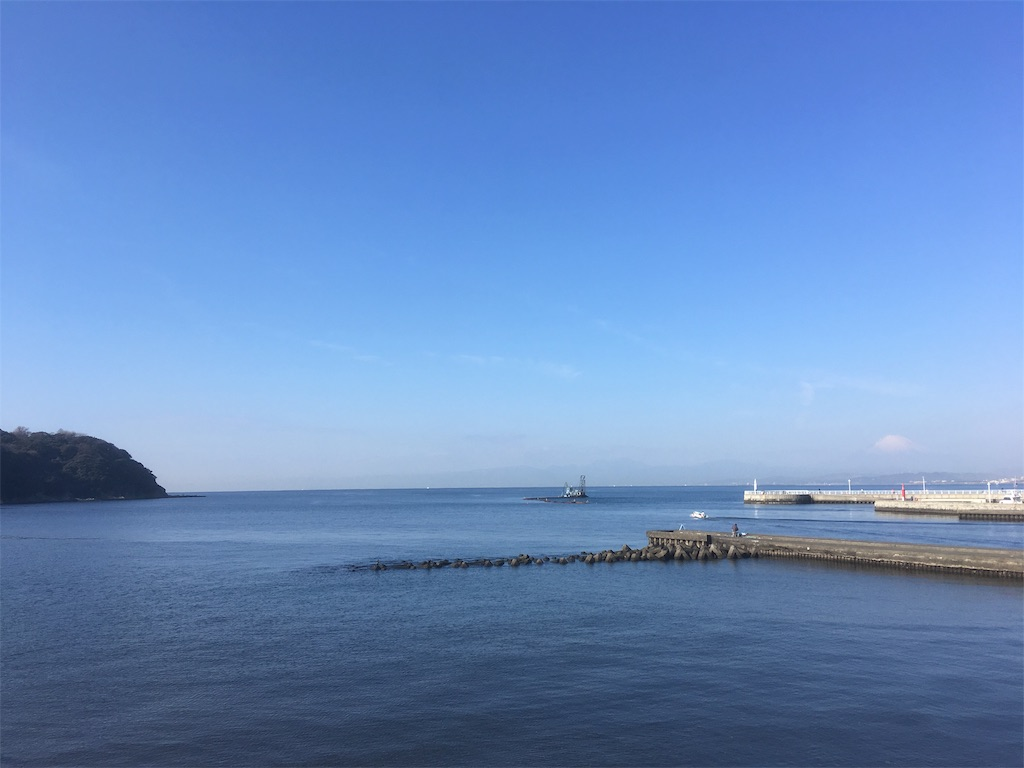 f:id:tsubasaichijo:20190219112202j:image