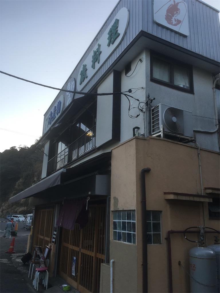 f:id:tsubasaichijo:20190219112212j:image