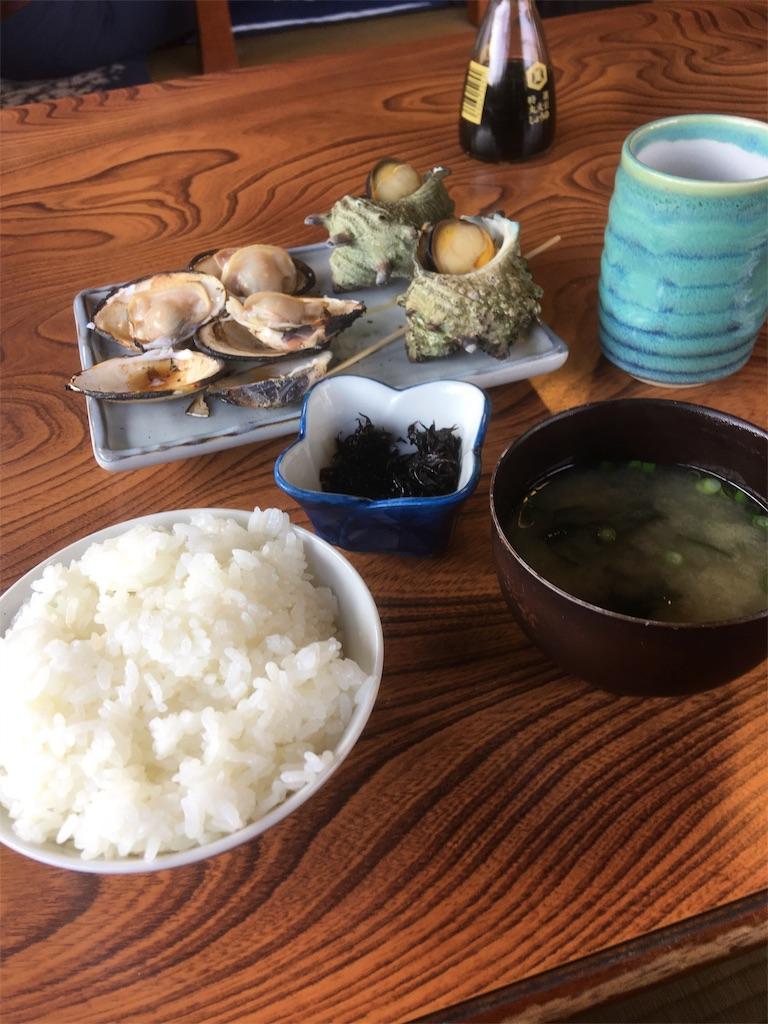 f:id:tsubasaichijo:20190221111455j:image