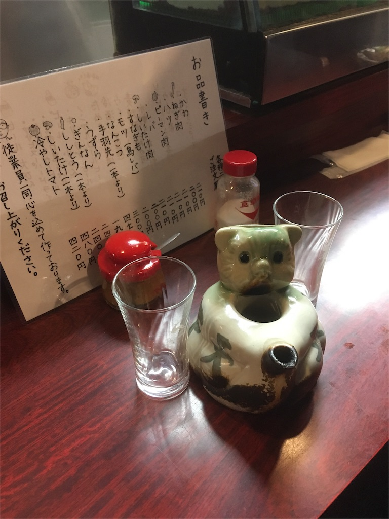 f:id:tsubasaichijo:20190222092742j:image