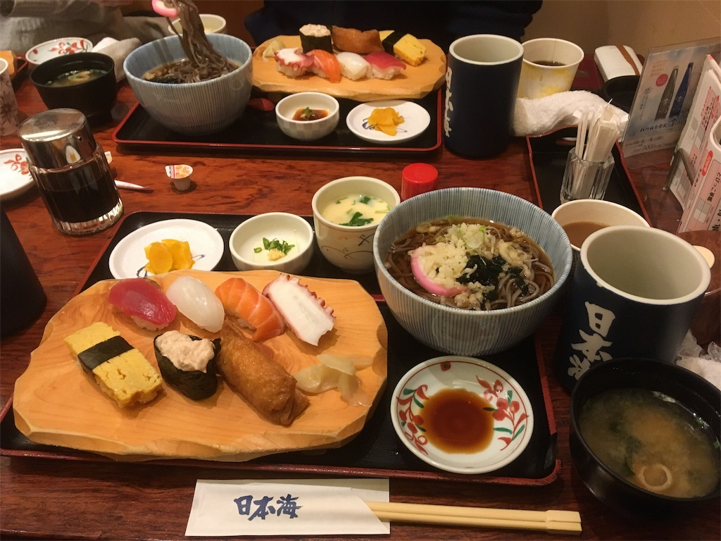 f:id:tsubasaichijo:20190223092718j:image