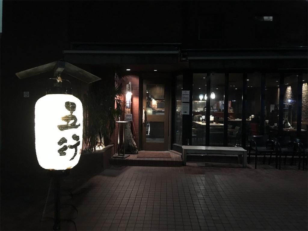 f:id:tsubasaichijo:20190224104119j:image