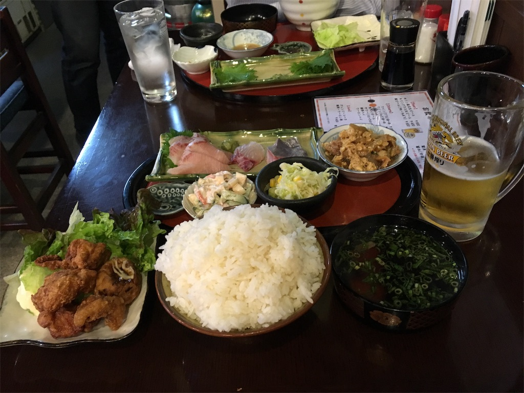 f:id:tsubasaichijo:20190301085027j:image