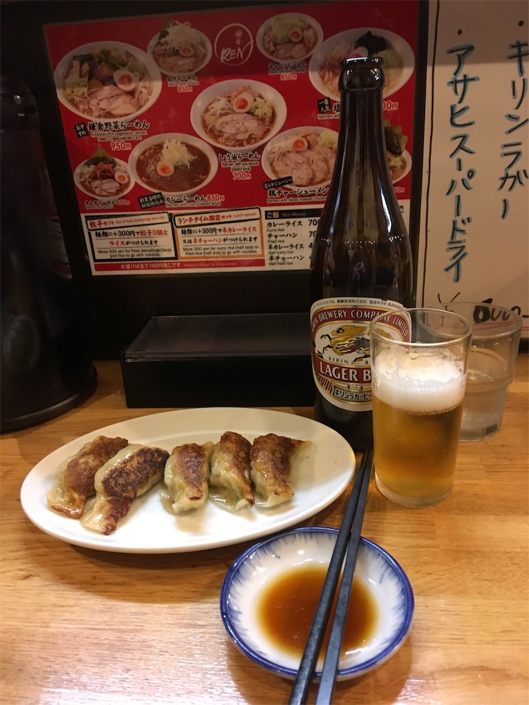 f:id:tsubasaichijo:20190302004401j:image