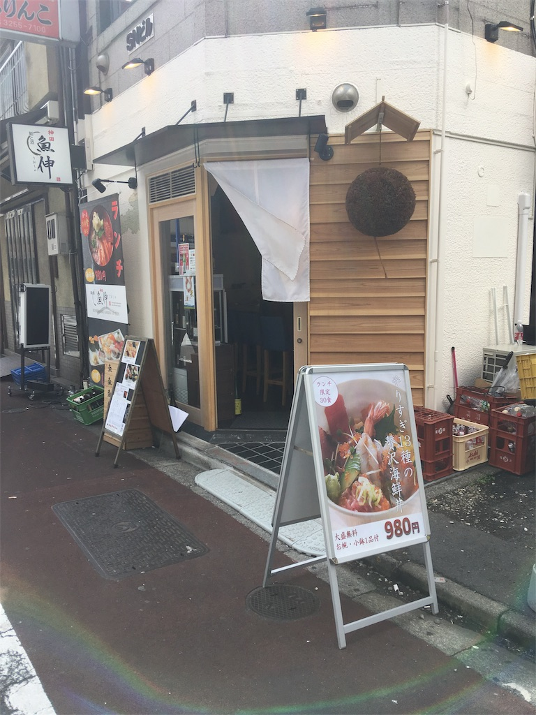 f:id:tsubasaichijo:20190322171845j:image