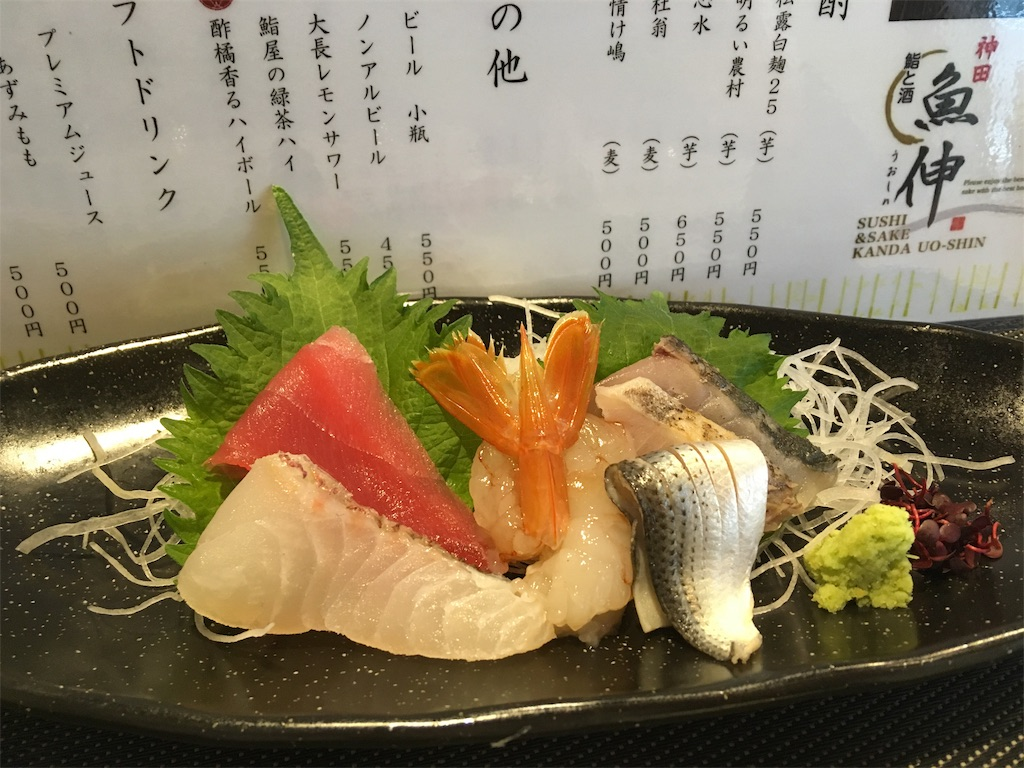 f:id:tsubasaichijo:20190322171919j:image