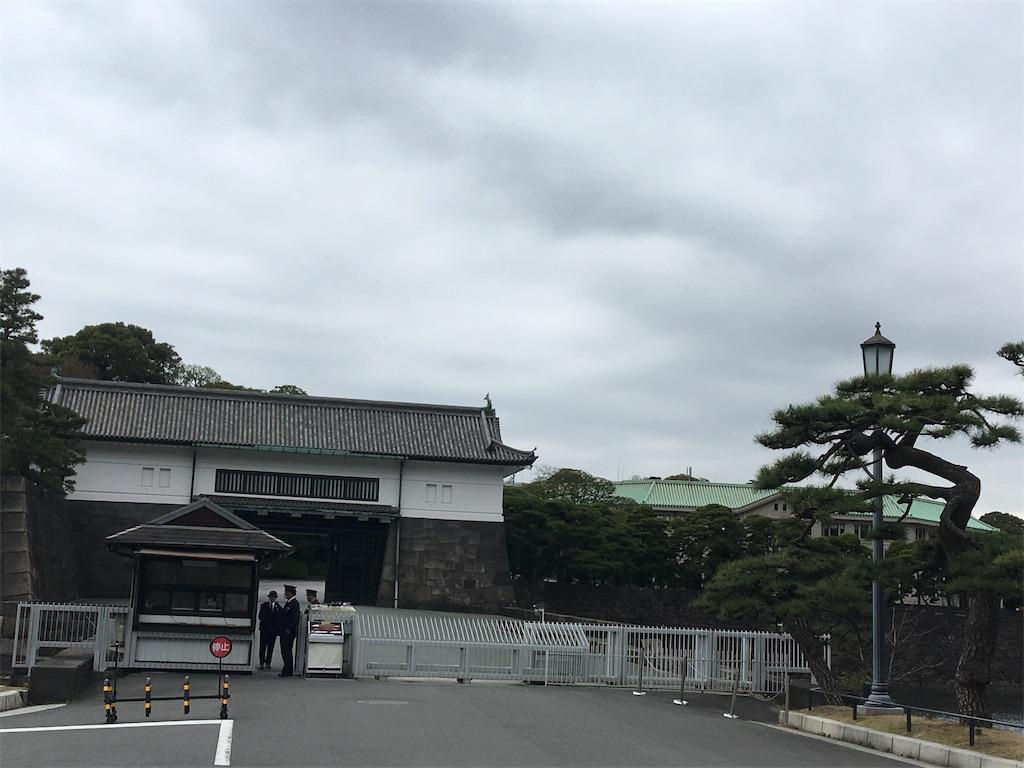 f:id:tsubasaichijo:20190323023509j:image