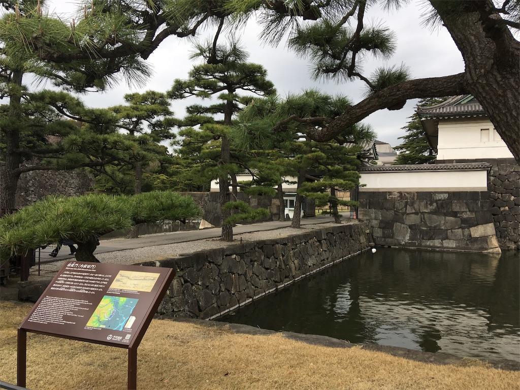 f:id:tsubasaichijo:20190323023513j:image
