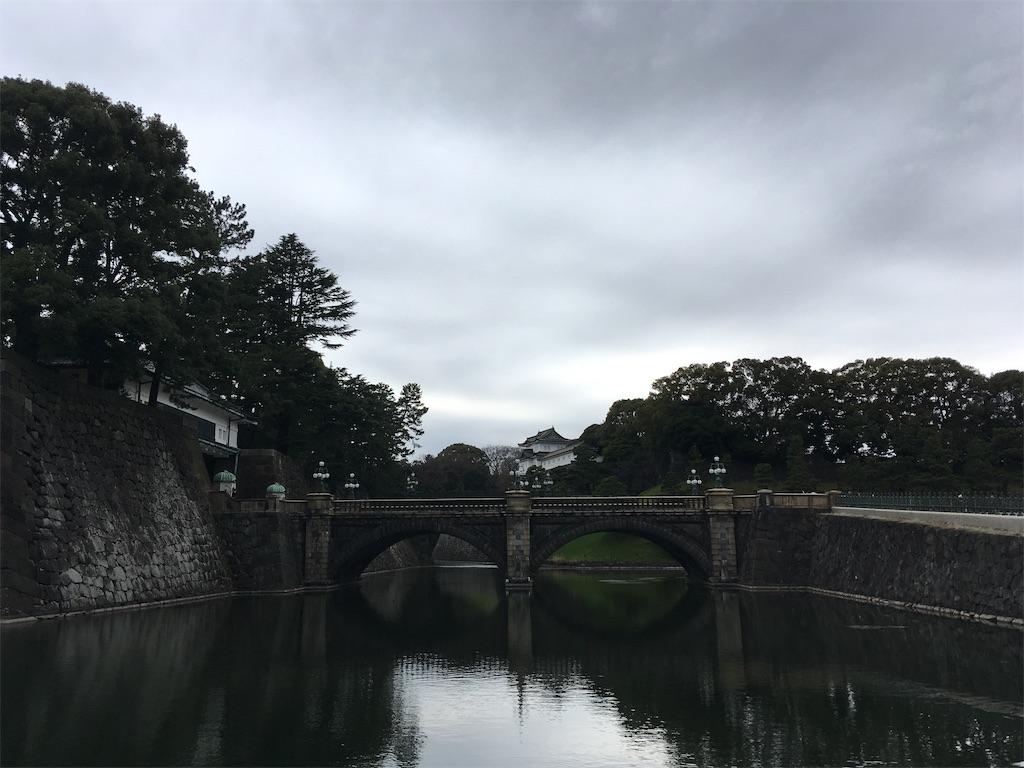 f:id:tsubasaichijo:20190323023522j:image