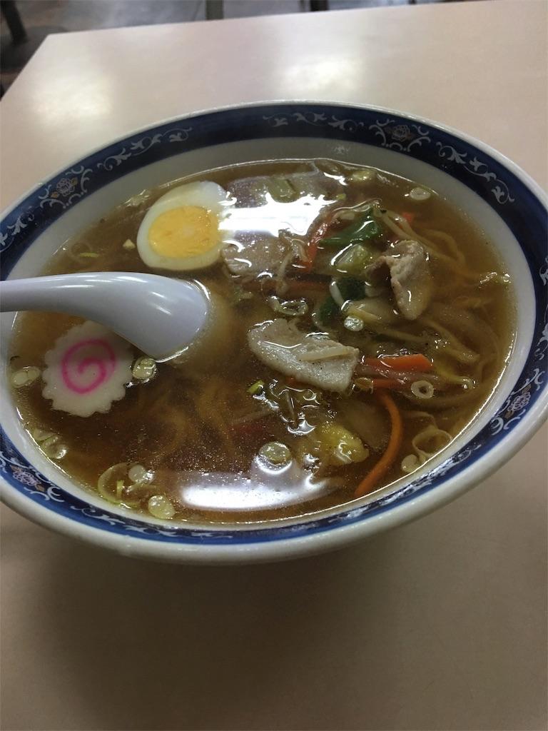 f:id:tsubasaichijo:20190324020004j:image
