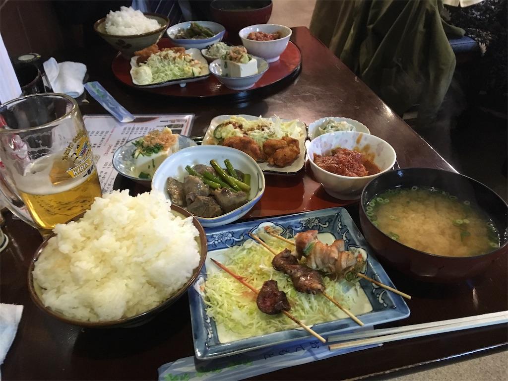 f:id:tsubasaichijo:20190326013408j:image