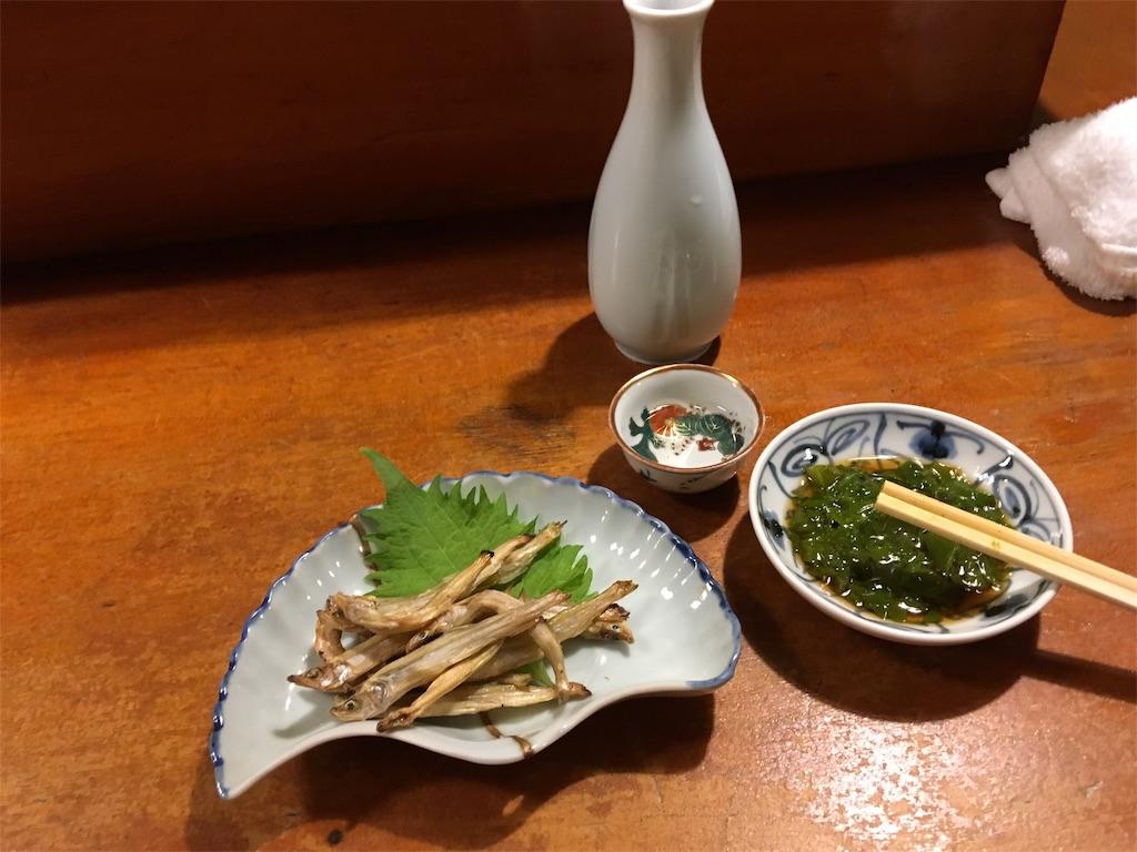 f:id:tsubasaichijo:20190328030951j:image