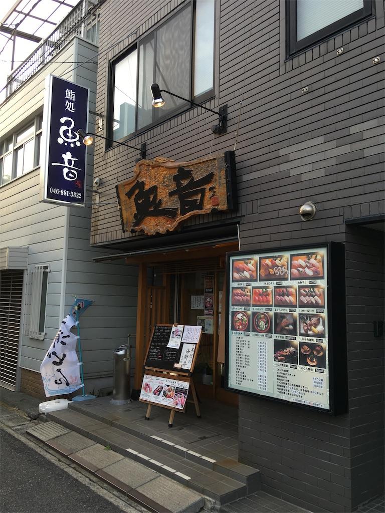 f:id:tsubasaichijo:20190417022114j:image