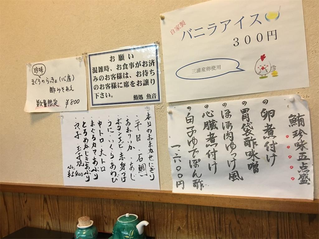 f:id:tsubasaichijo:20190417022118j:image