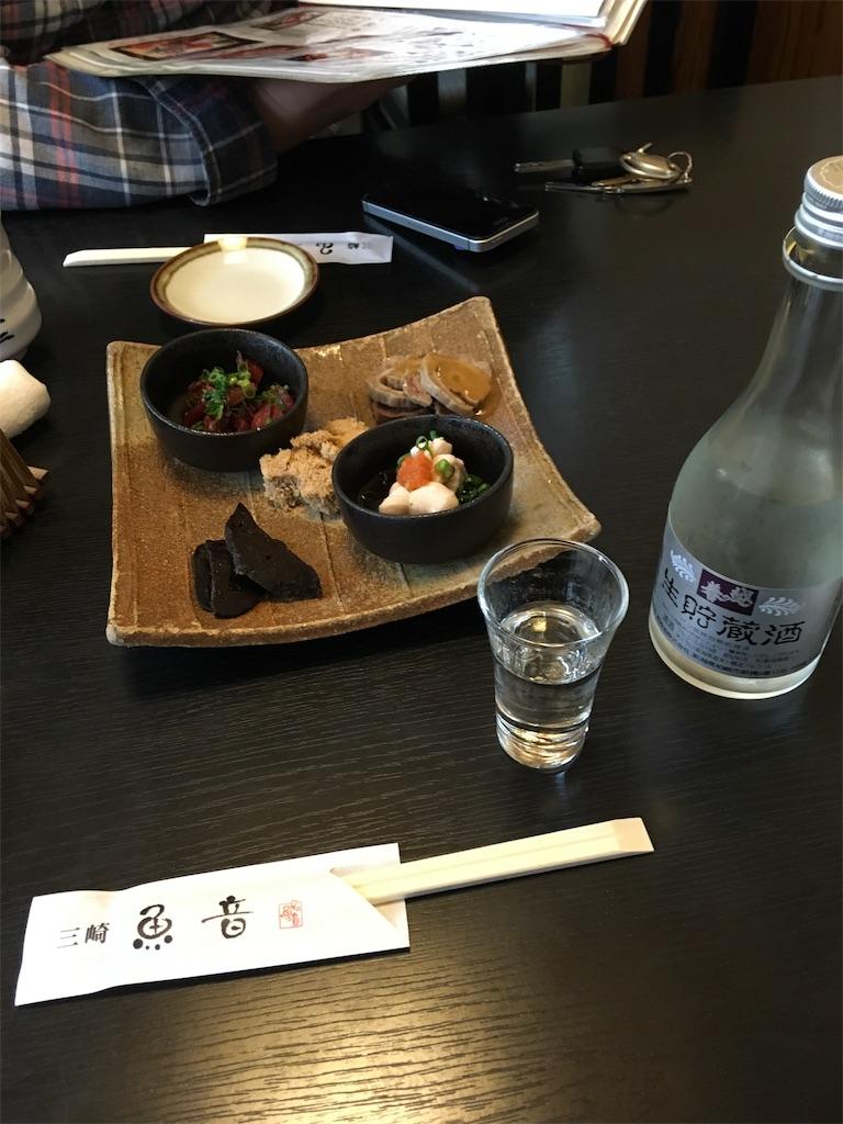 f:id:tsubasaichijo:20190417022133j:image