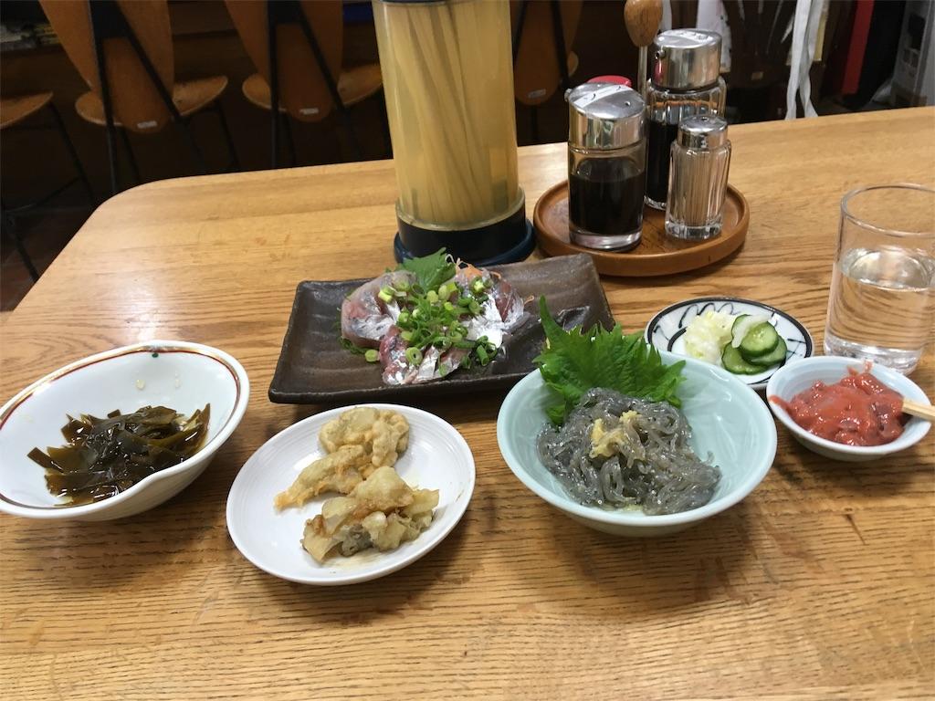 f:id:tsubasaichijo:20190418020106j:image