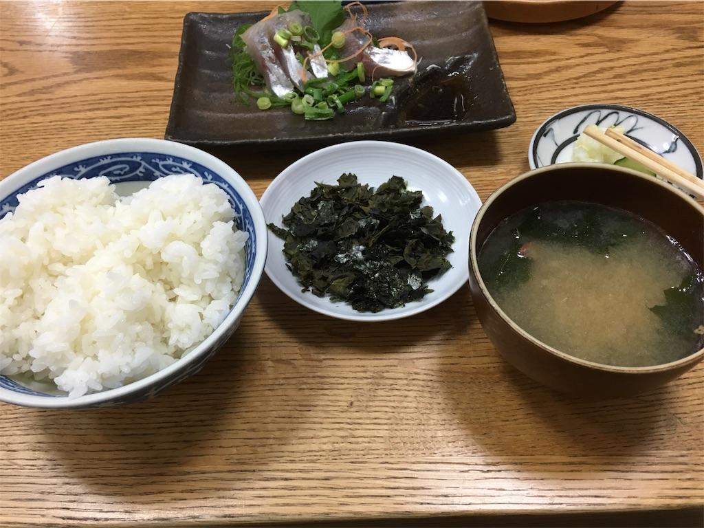 f:id:tsubasaichijo:20190418020109j:image
