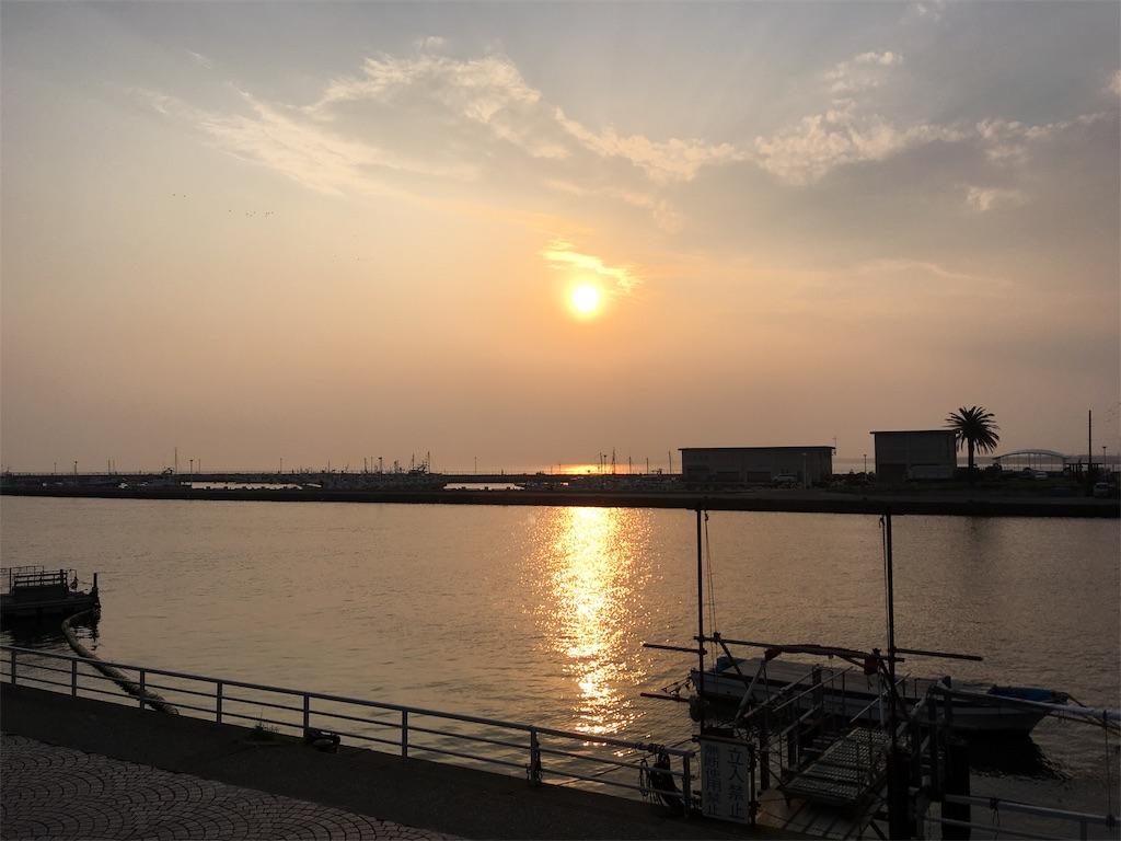 f:id:tsubasaichijo:20190423110830j:image
