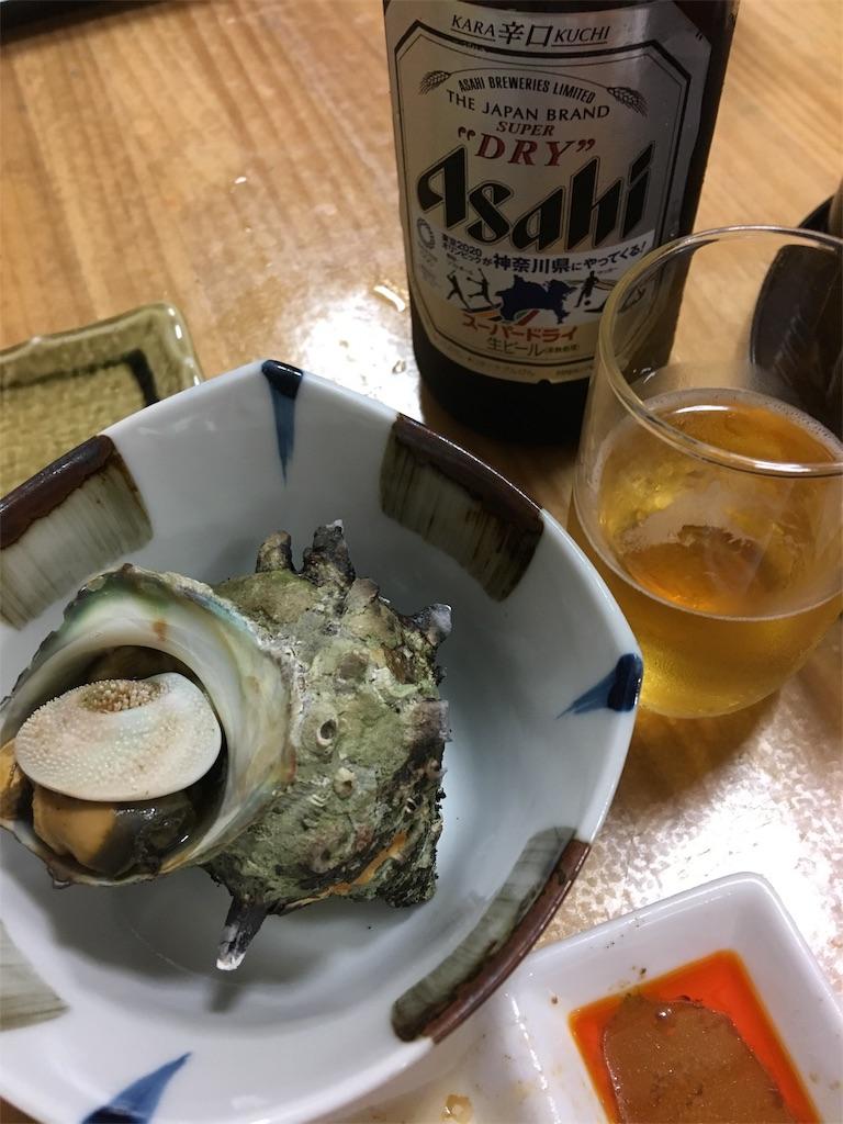 f:id:tsubasaichijo:20190512022707j:image