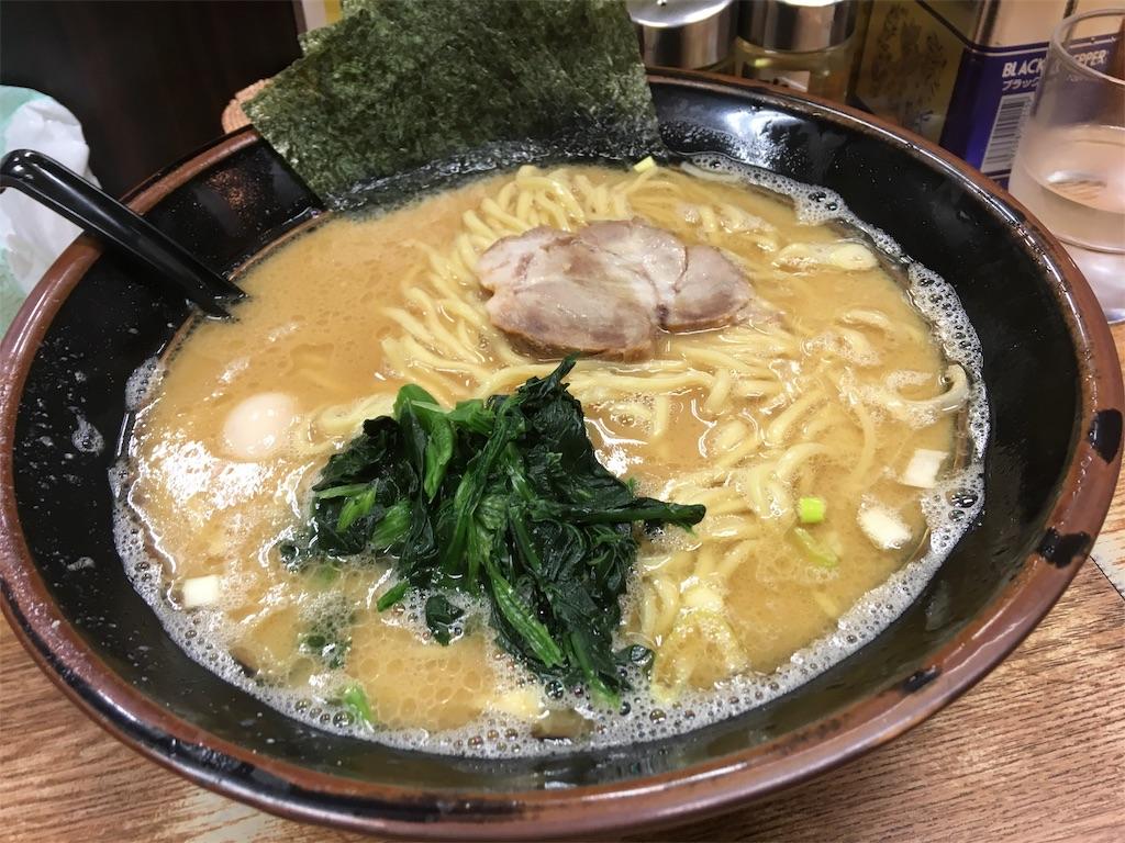 f:id:tsubasaichijo:20190513020509j:image