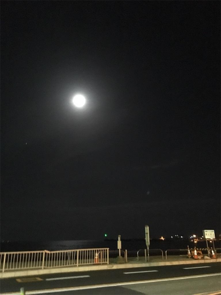 f:id:tsubasaichijo:20190519225440j:image